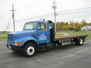 services-flatbed